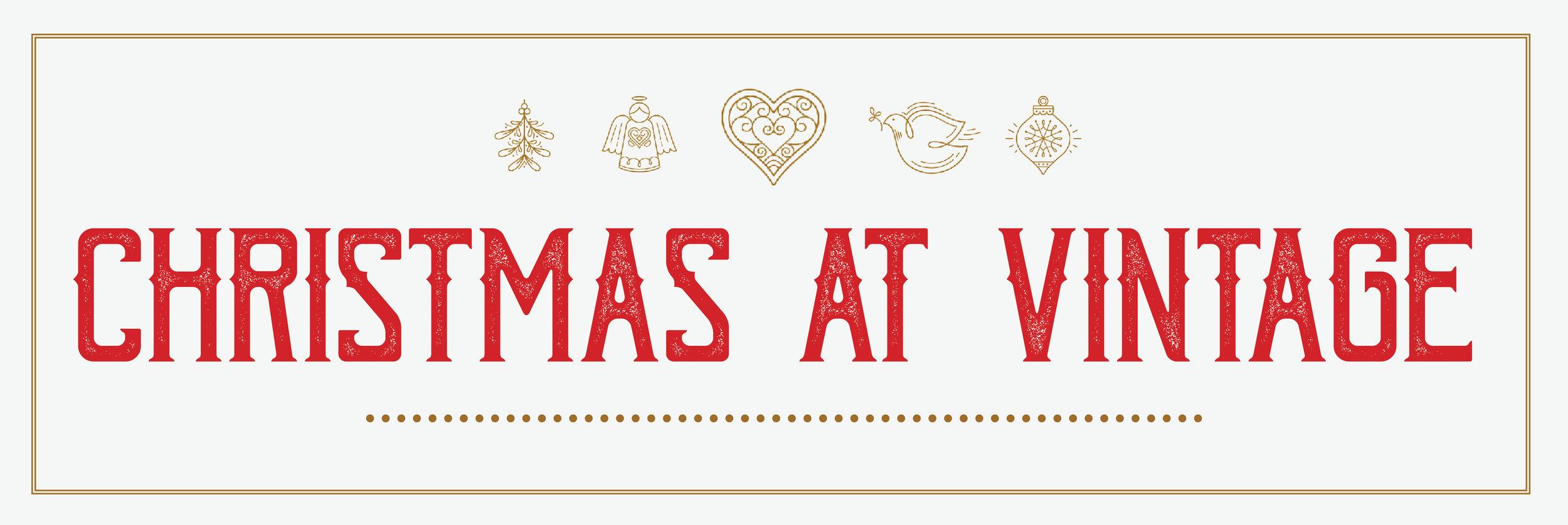 Christmas 2018 web banner.jpg
