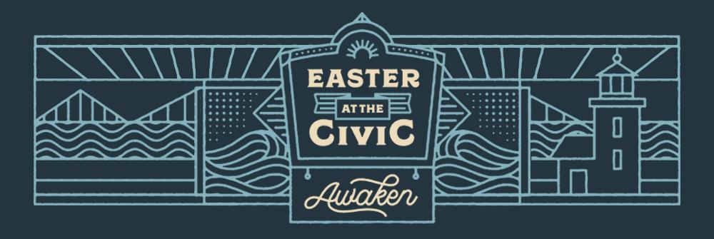Easter 2019 web.jpg