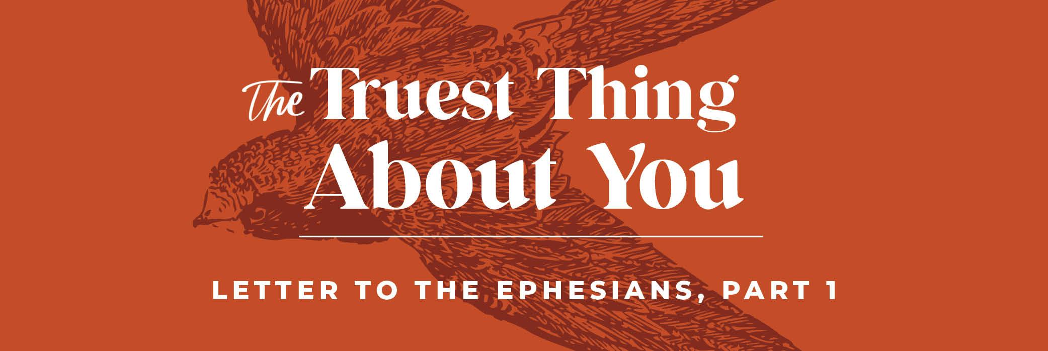 Ephesians- Web banner .jpg