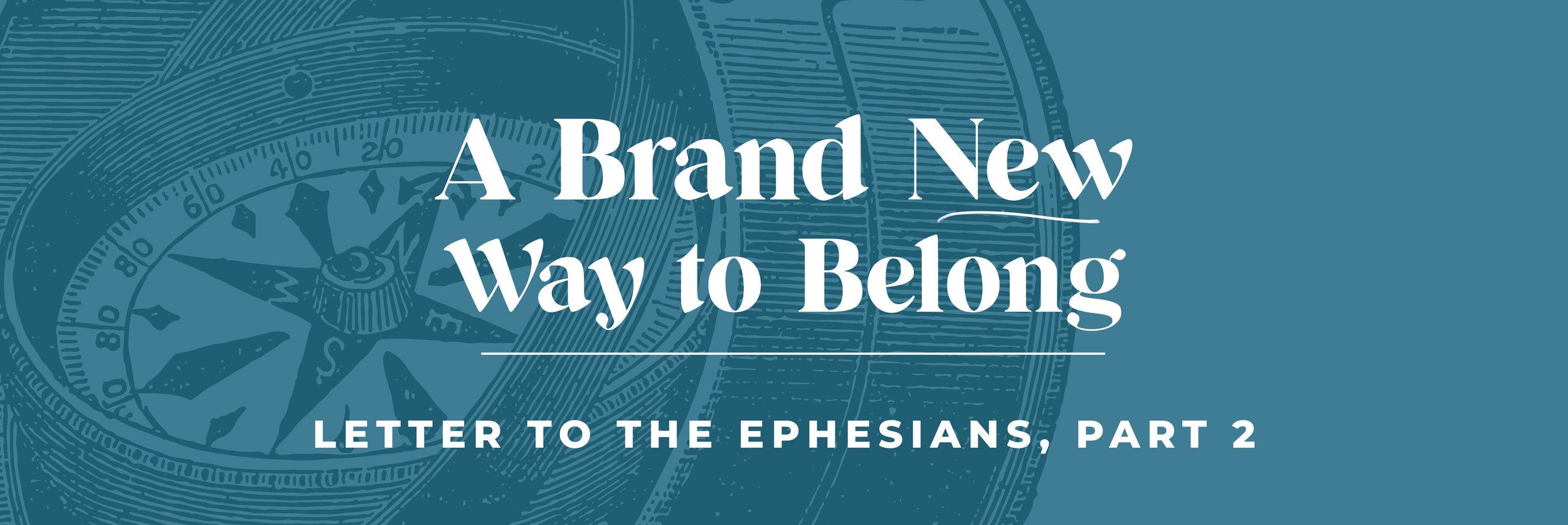 Ehpesians- Web banner(2).jpg