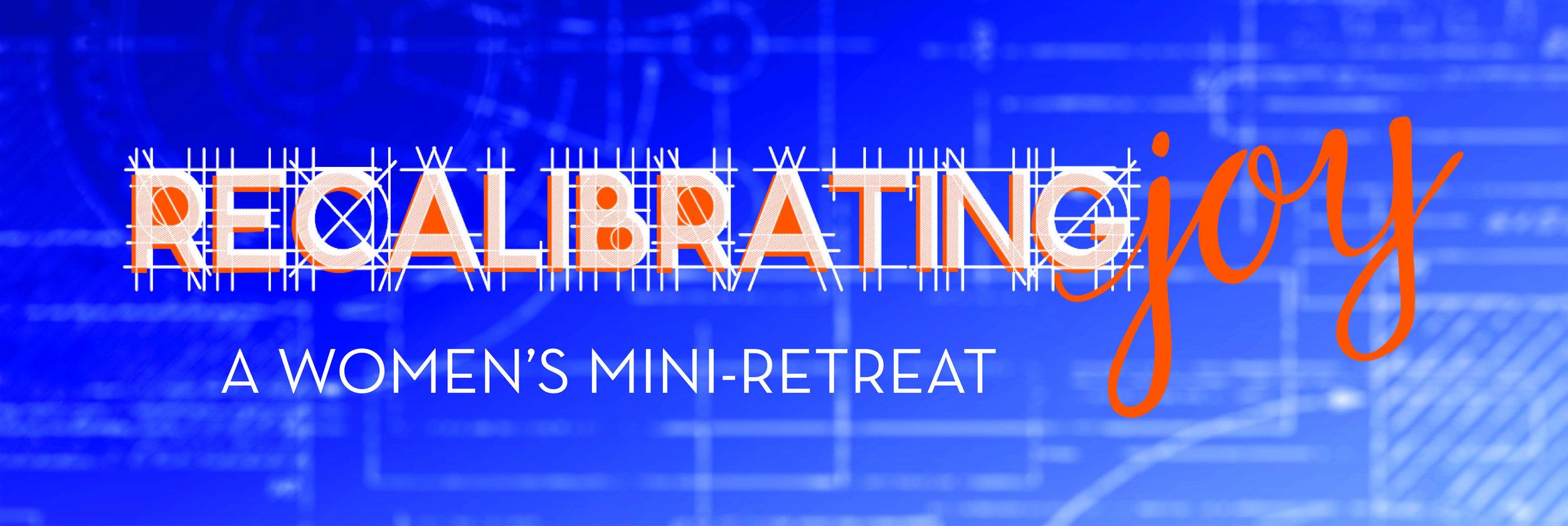 Fall 2019 Mini Retreat Banner.jpg