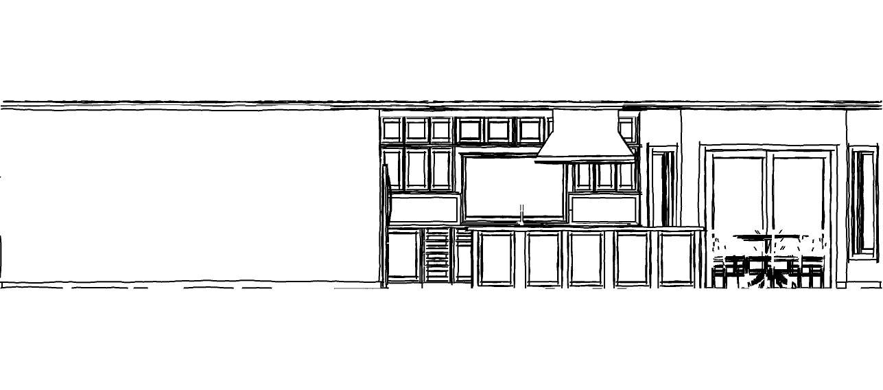 H Line Drawing.jpg