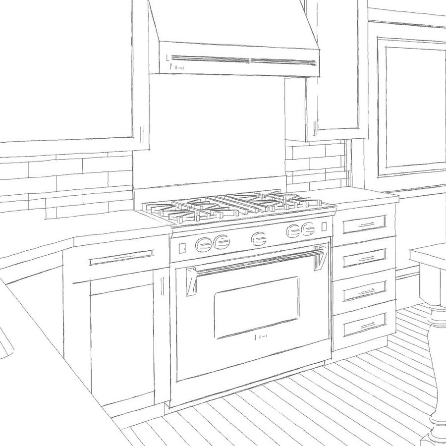 Bailey kitchen for website.jpg
