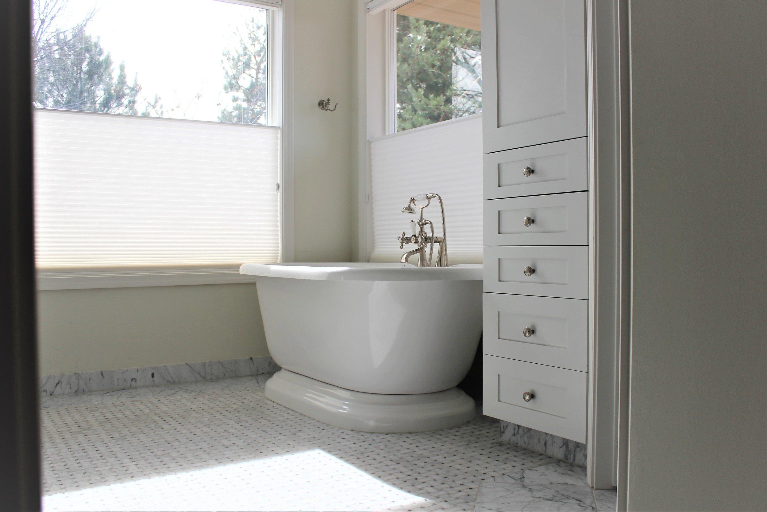 Houzz Bailey Bathroom 1.JPG