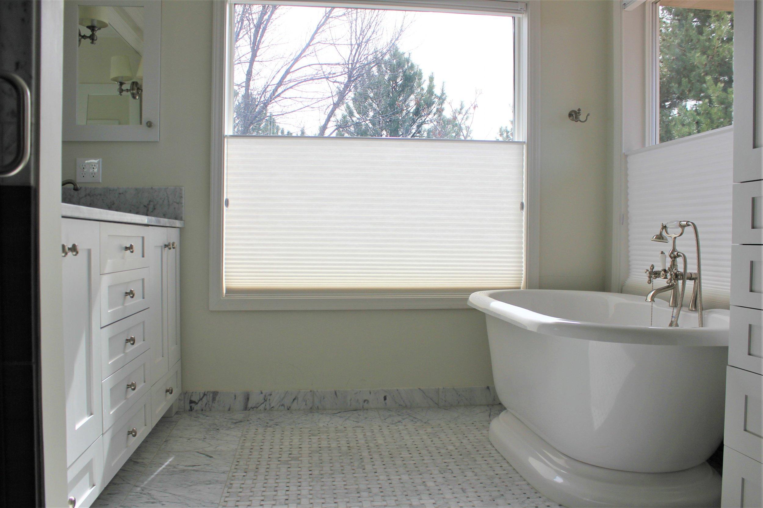 Houzz Bailey Bathroom3.JPG