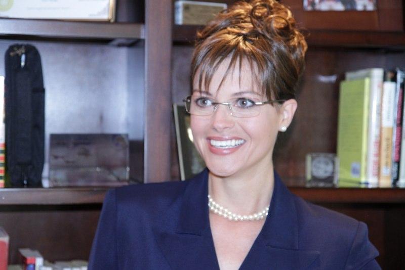 Sarah Jaye Palin.jpg