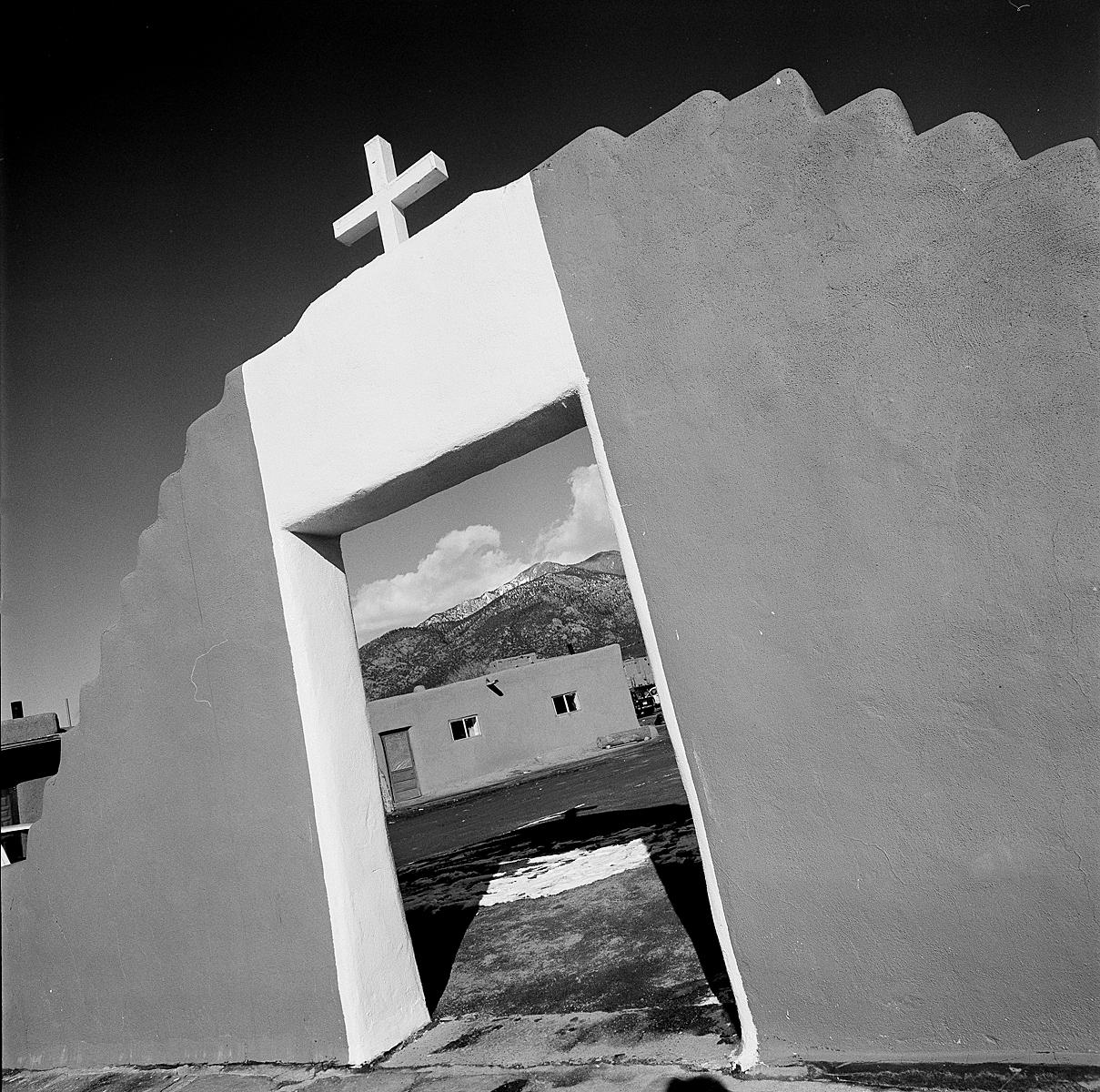 B&W scans New Mexico.jpg