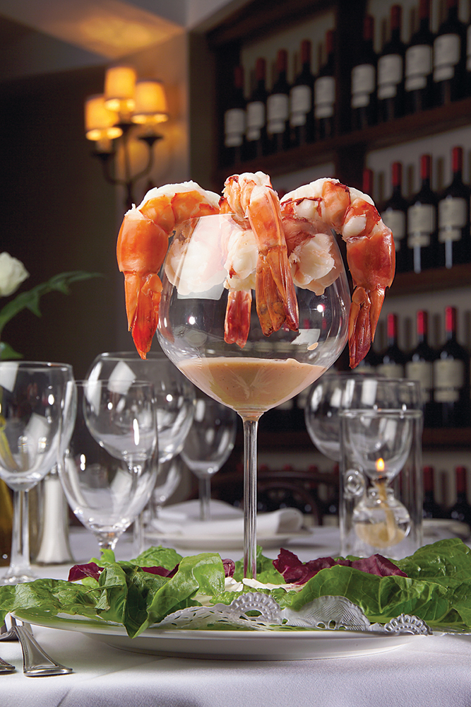 Shrimp Photo final.jpg