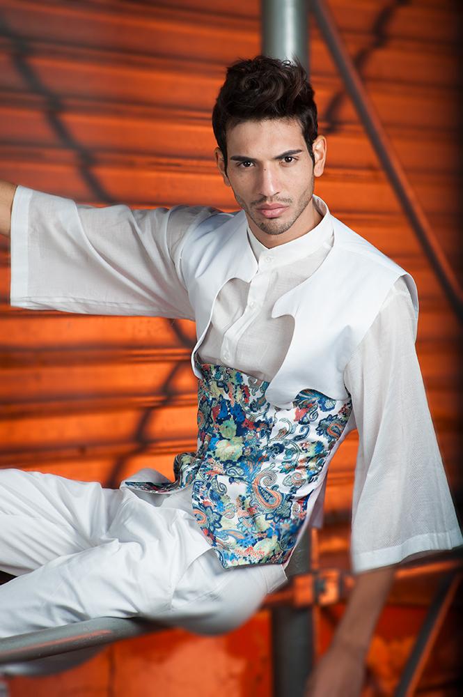 white shirt and vest.jpg