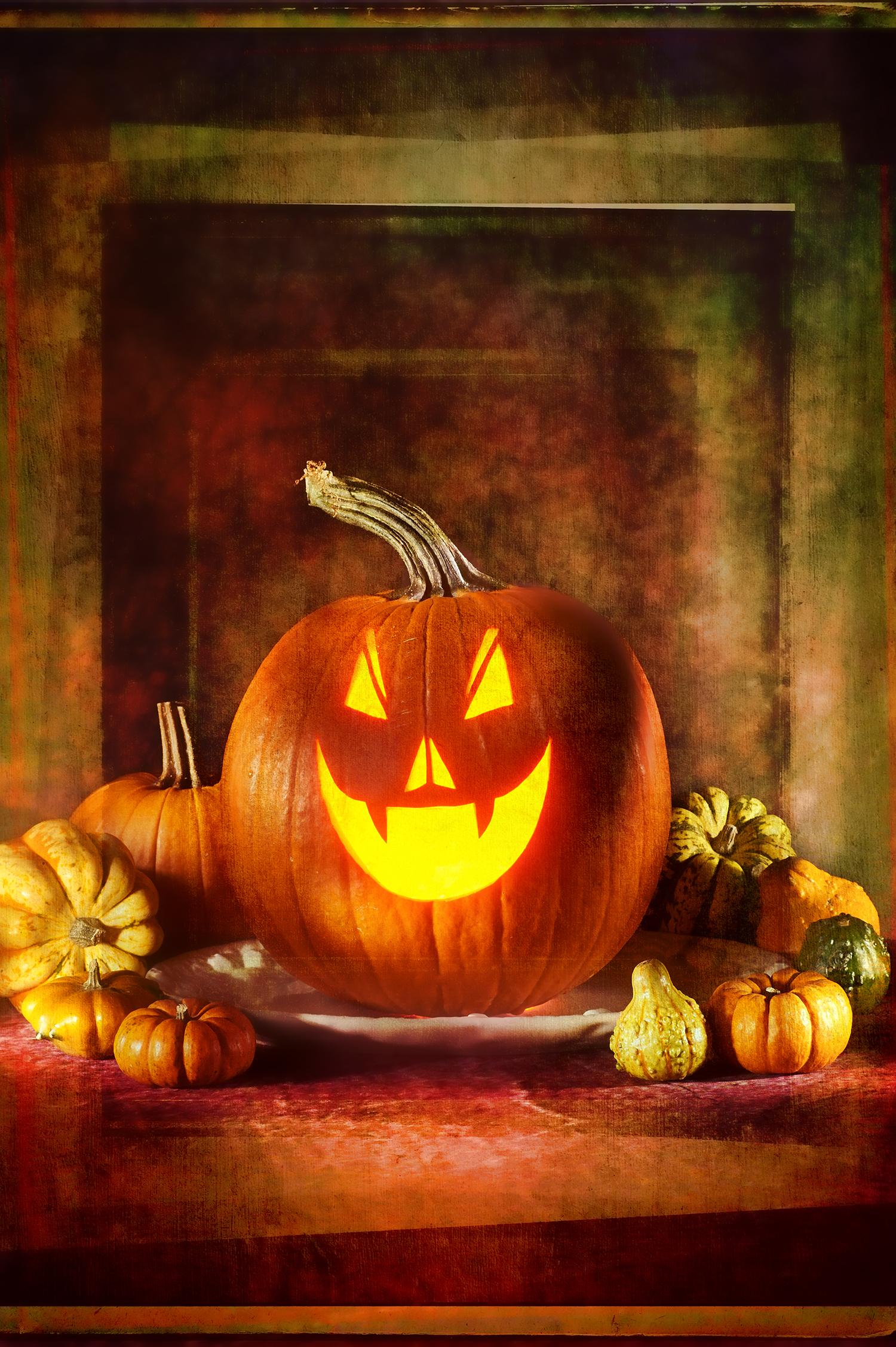 Pumpkin 1 photomorphis.jpg