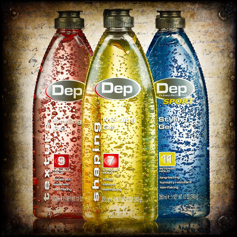 dep bottles texture.jpg
