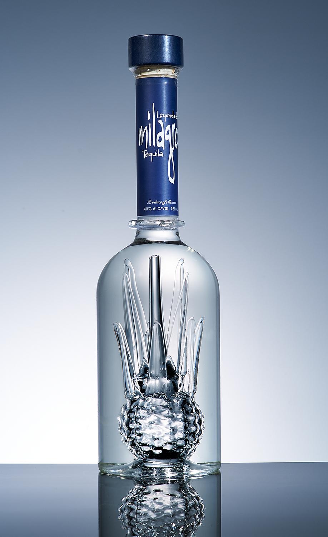 Tequila 1c.jpg