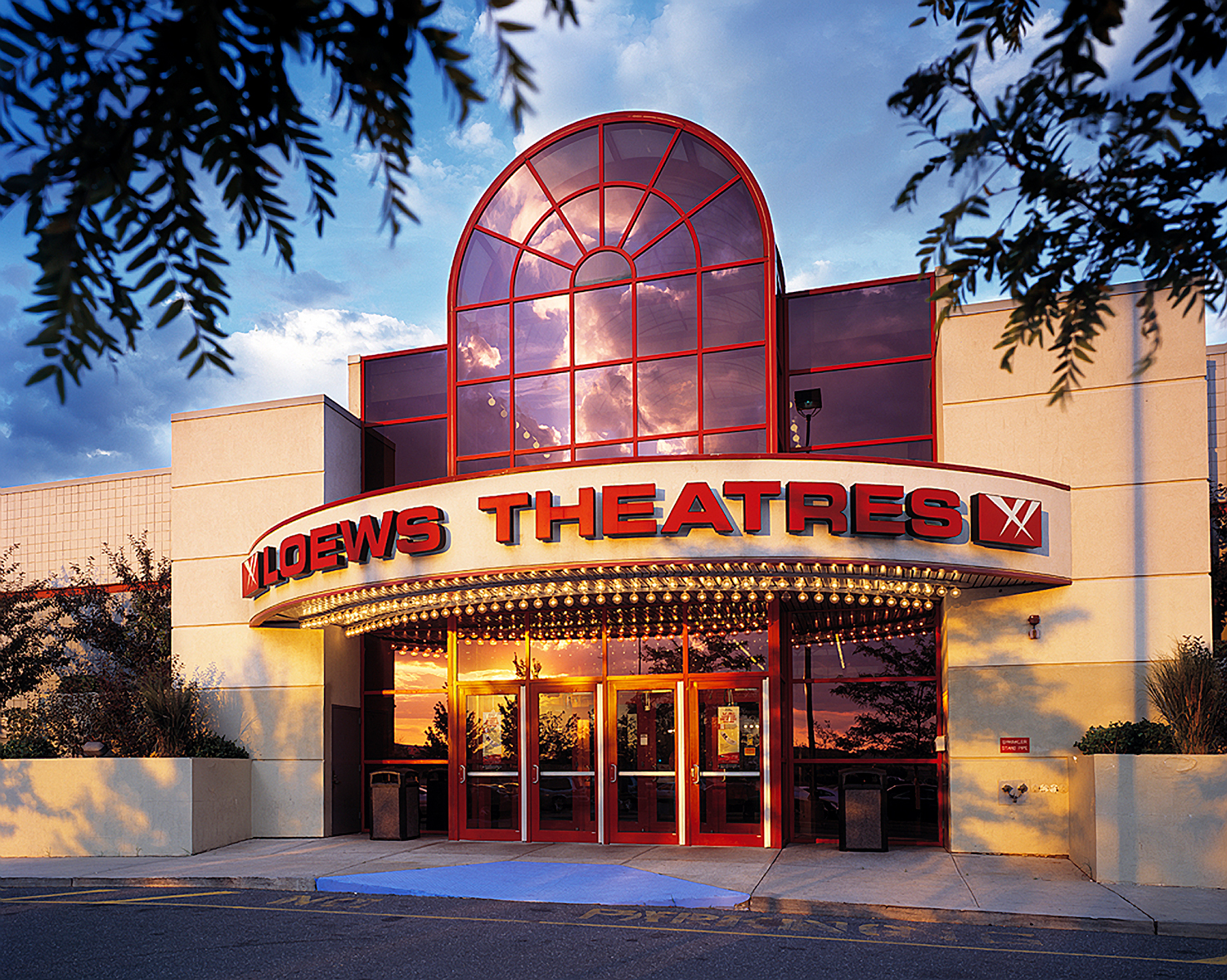 Lowes Theater flat copy copy.jpg