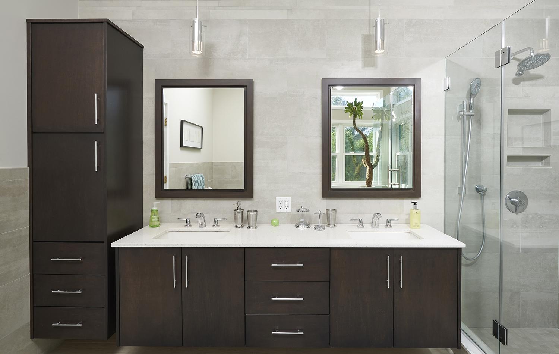 Bathroom  Vanity and shower.jpg
