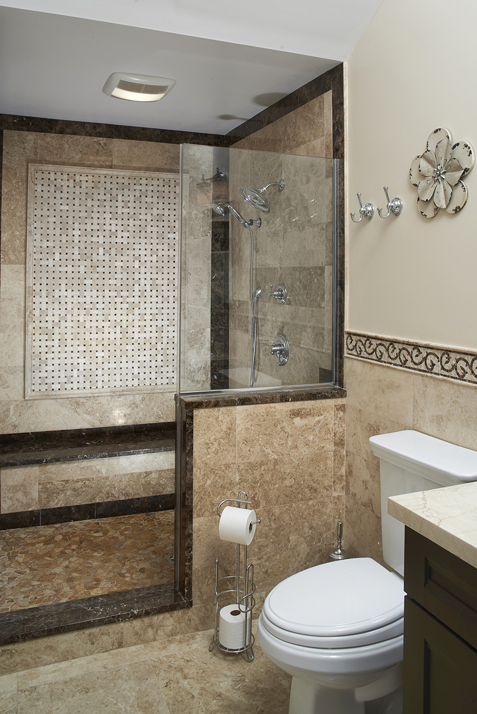 Bathroom  shower 1.jpg
