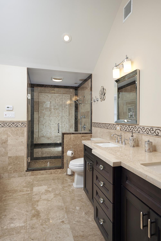 Bathroom  shower c.jpg