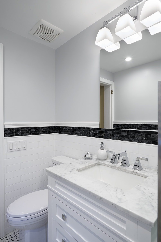 Chris Bathroom 3.jpg