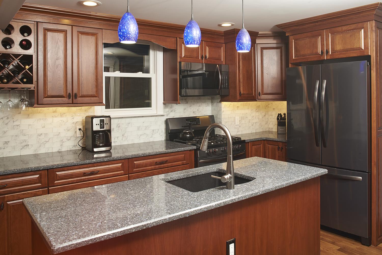Merrick Kitchen 1.jpg