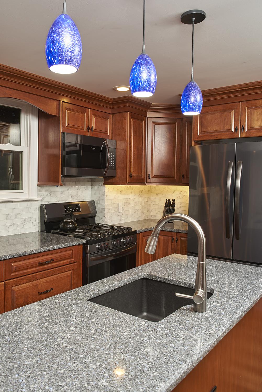 Merrick Kitchen 2 1.jpg