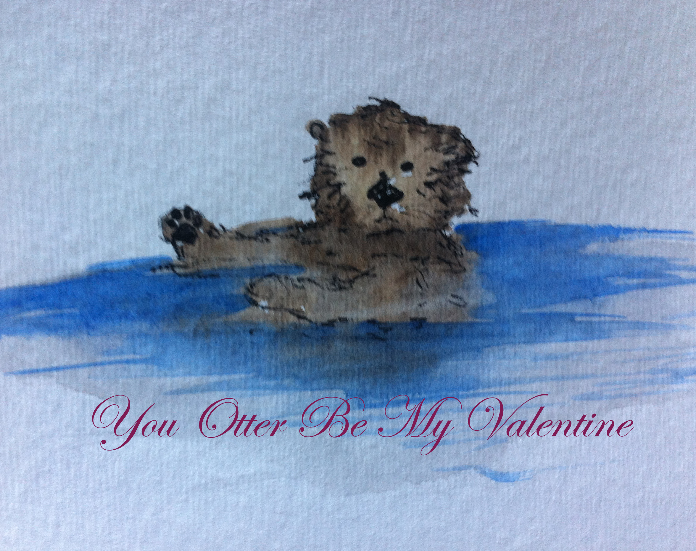 Hand Painted Animal Valentines Day cards.jpg