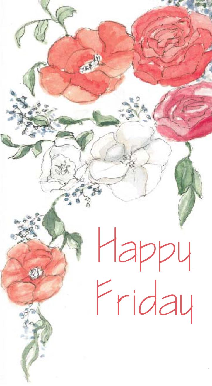 Lydia Marie Elizabeth Happy Friday.jpg