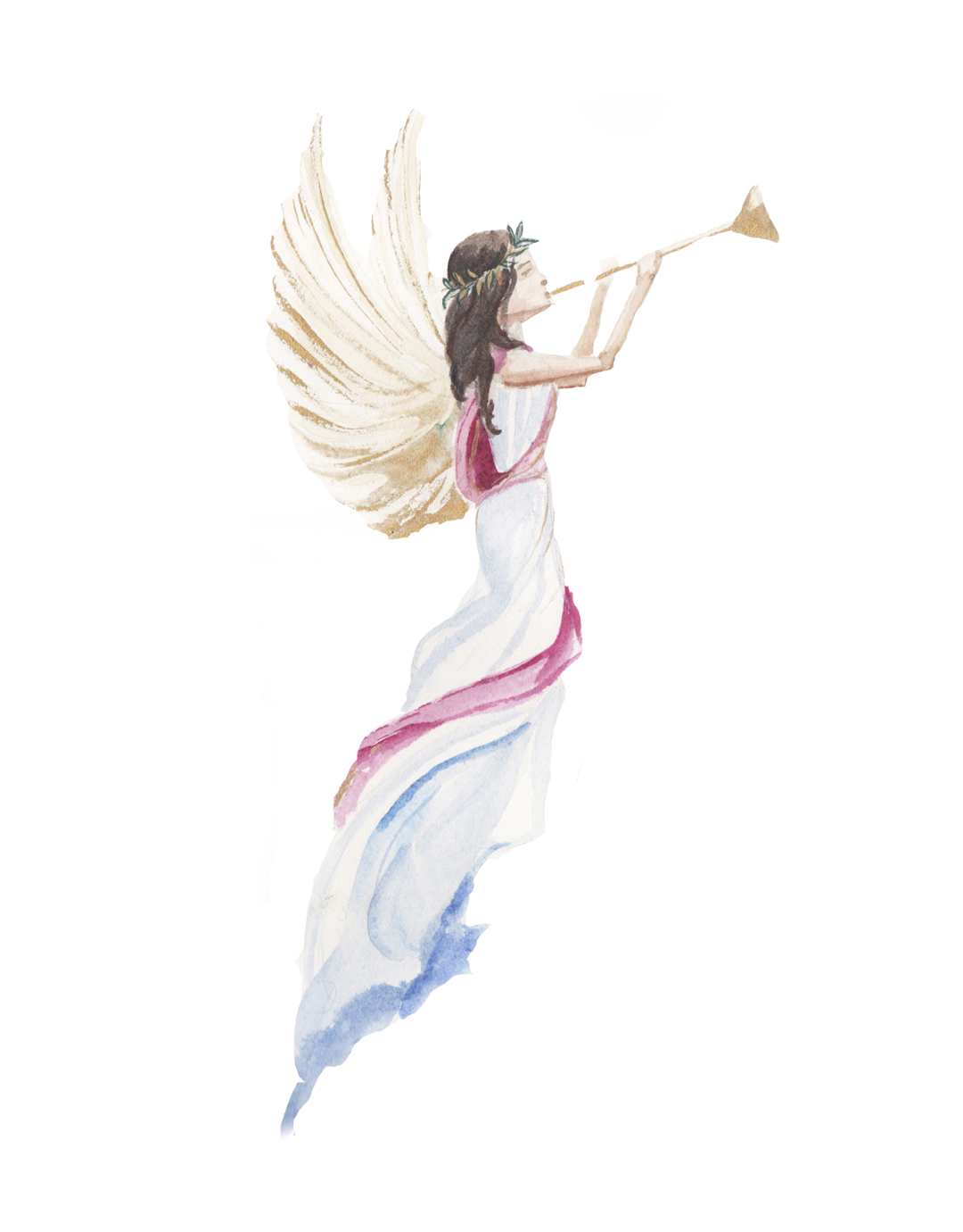 Lydia Marie Elizabeth Angl Illustration.jpg