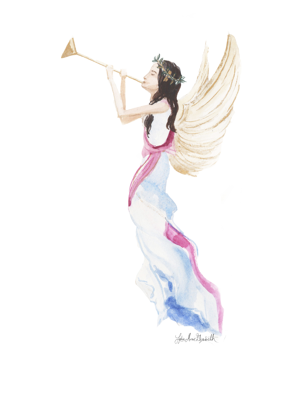 Lydia Marie Elizabeth Angl Illustration2.jpg
