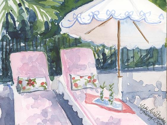 Lydia+Marie+Elizabeth+LME365+February+1+Two+Poolside+Chairs+in+the+Sunshine+.jpg