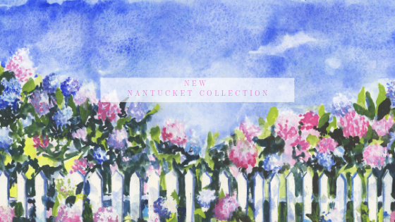 NEW NANTUCKET COLLECTION-3.png