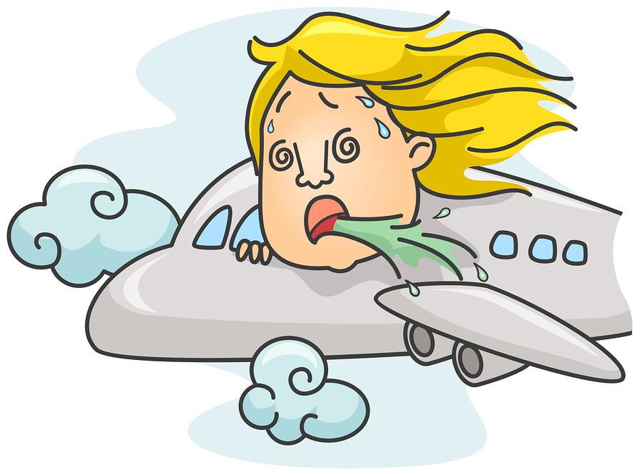 bigstock-Travel-Sickness-9061930.jpg