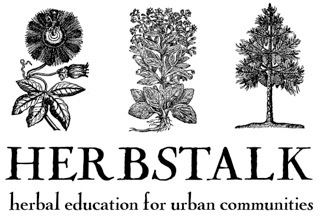 Herbstalk Logo.jpeg