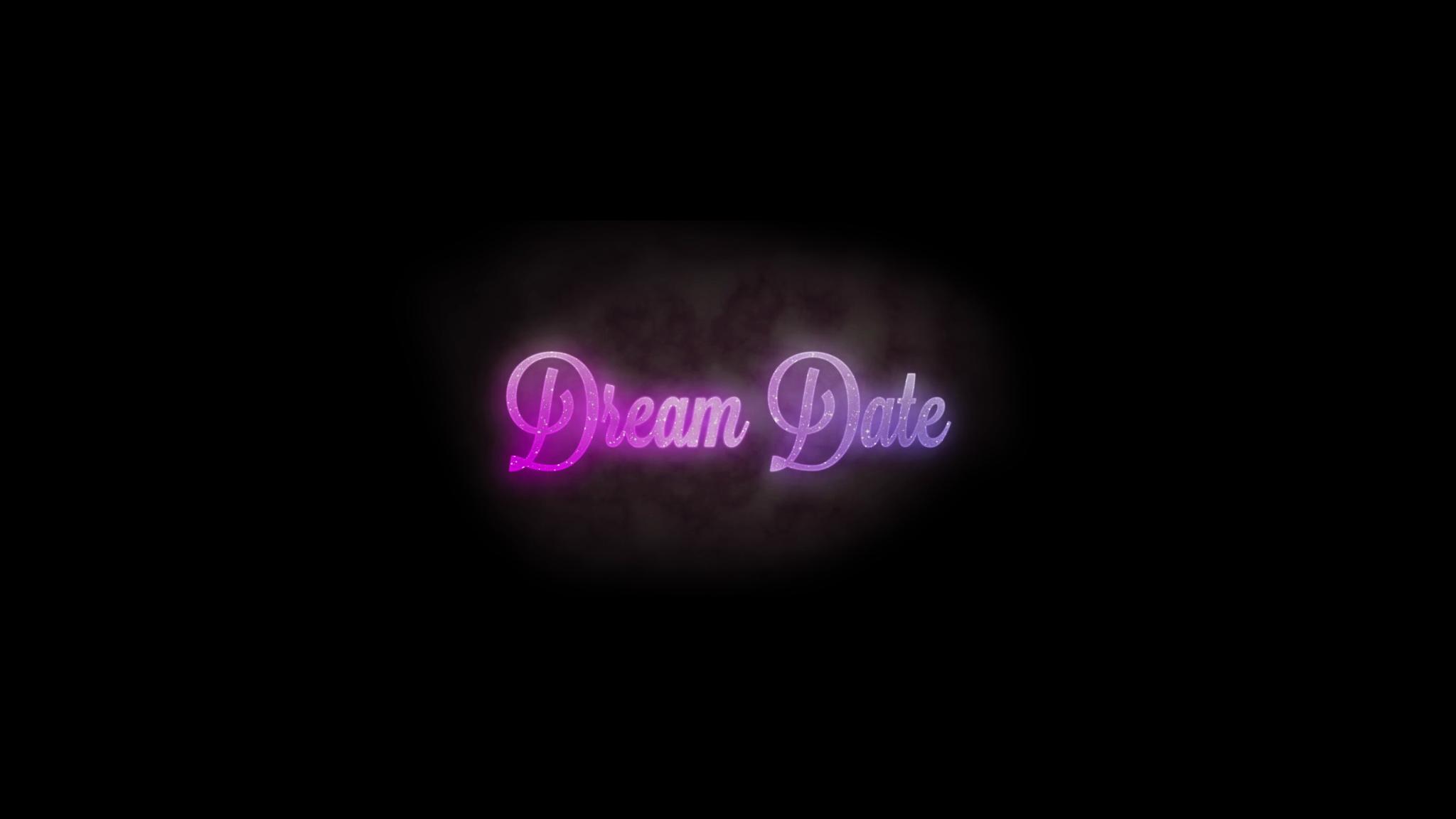 DREAM DATE_01_00000.png