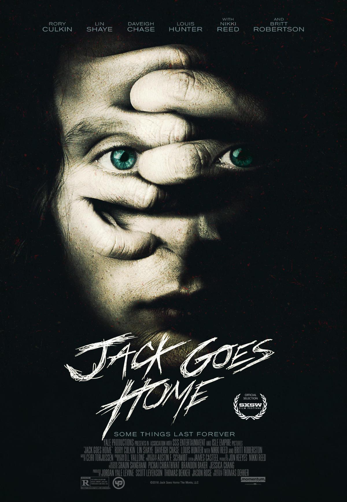 Jack-Goes-Home-poster.jpg
