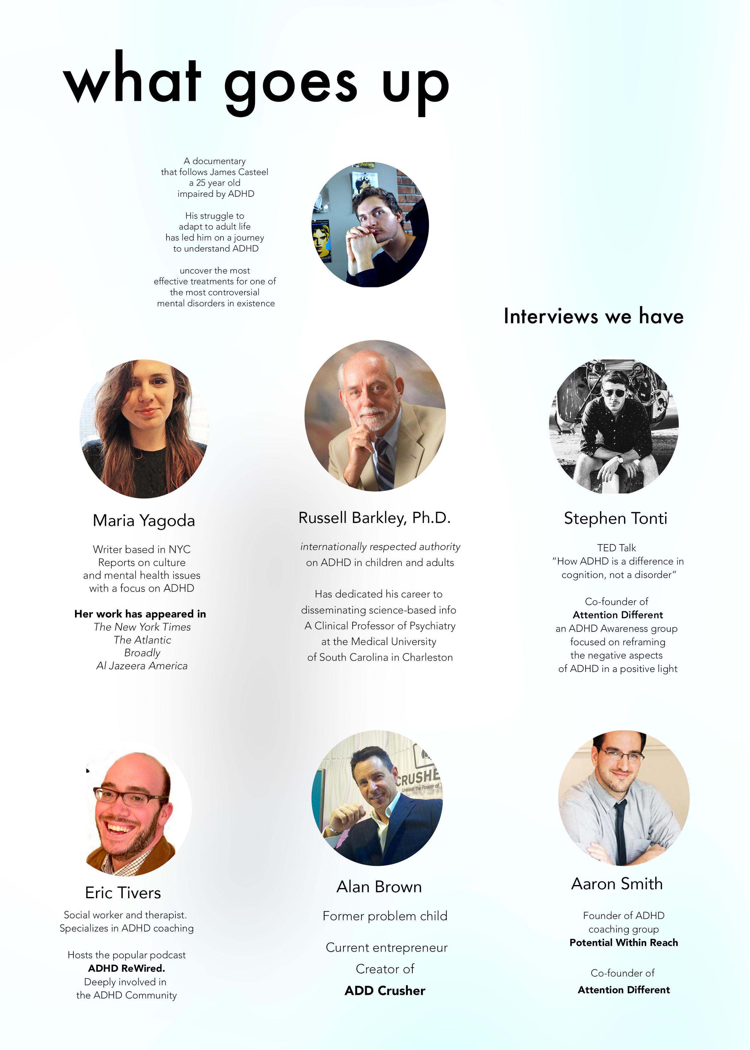 Page 01_Interviews we have.jpg