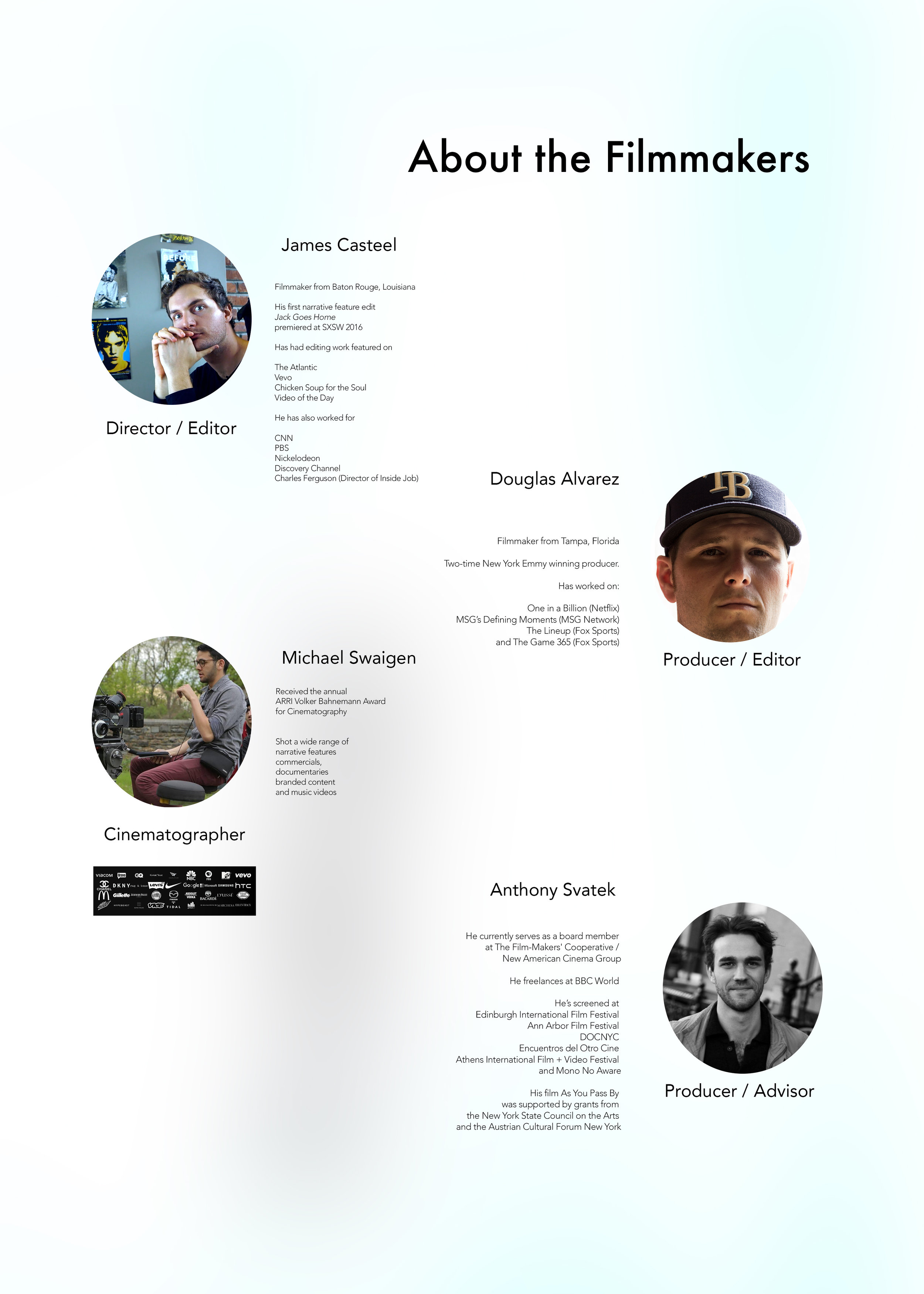 Page 05-Filmmakers.jpg