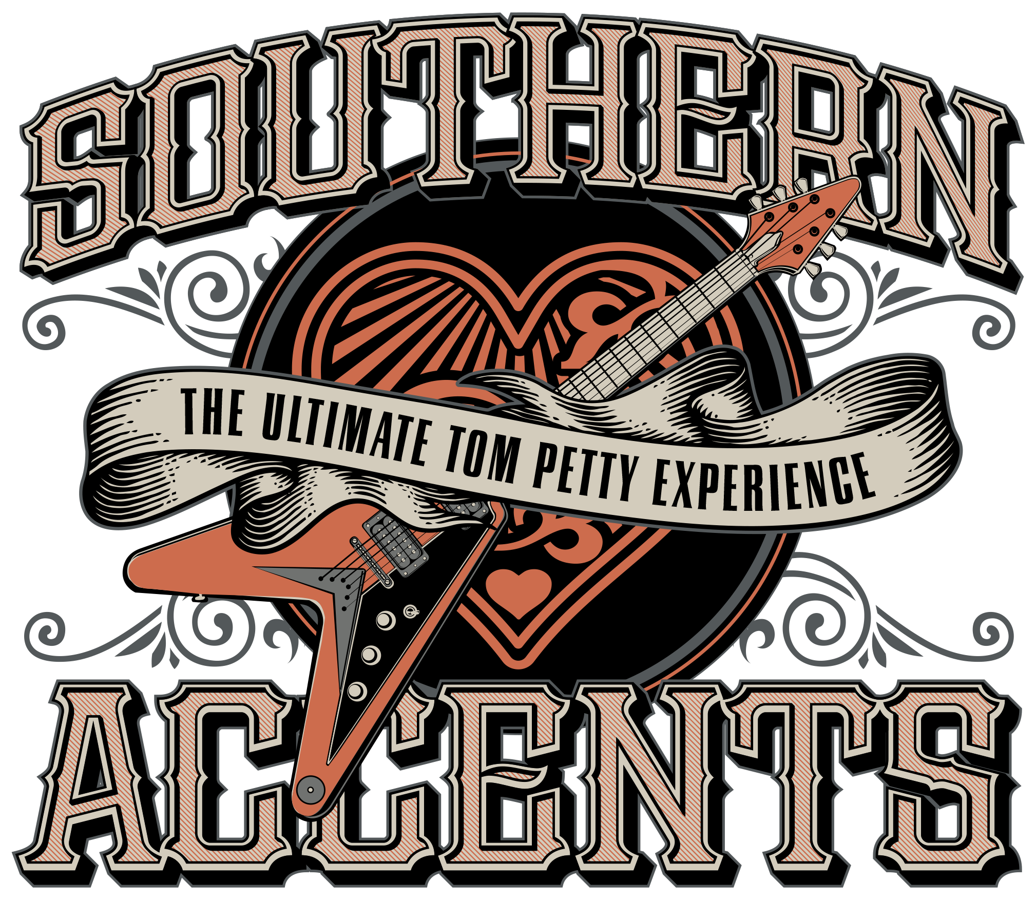 SouthernAccentsLogo2Final (1).png
