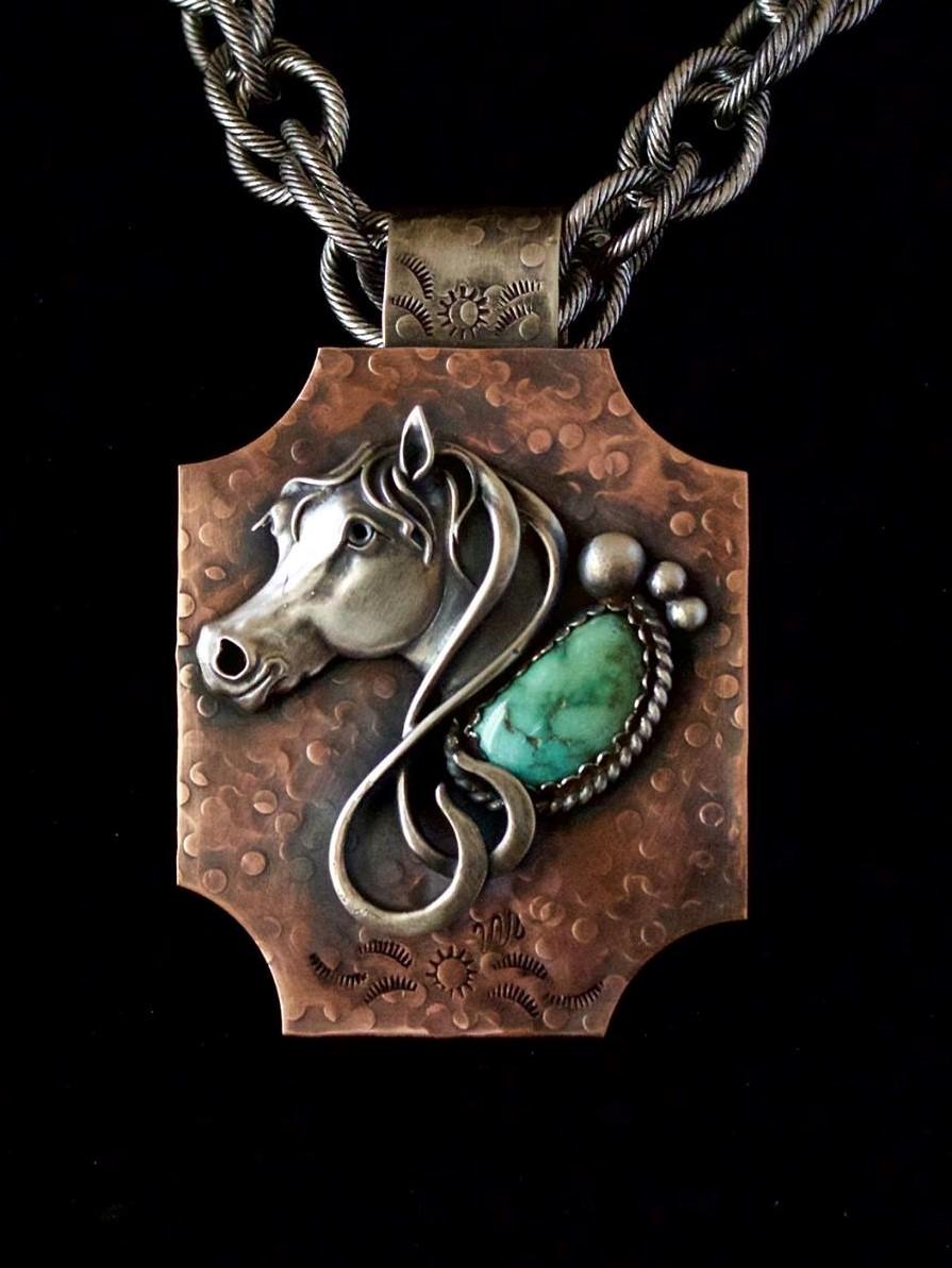 HORSES - Chapparel.jpg