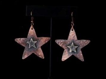Star Earrings 4-3 - 357.jpg