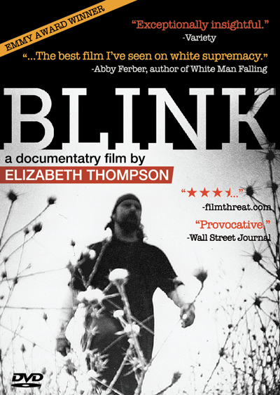 BLINK DVD