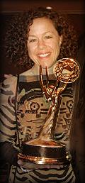 Emmy_Elizabeth2.png