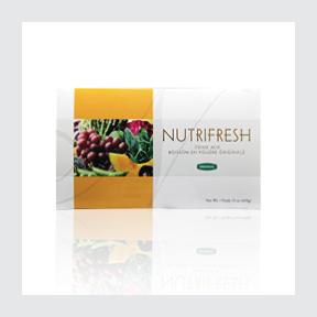 Nutrifresh® Original