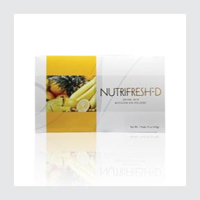 Nutrifresh®-D