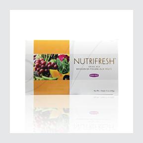 Nutrifresh® Mixed