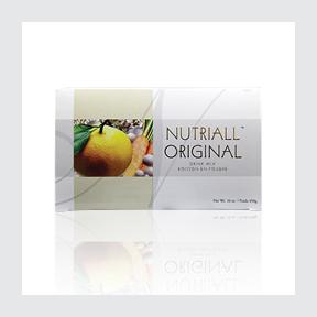 Nutriall® Original