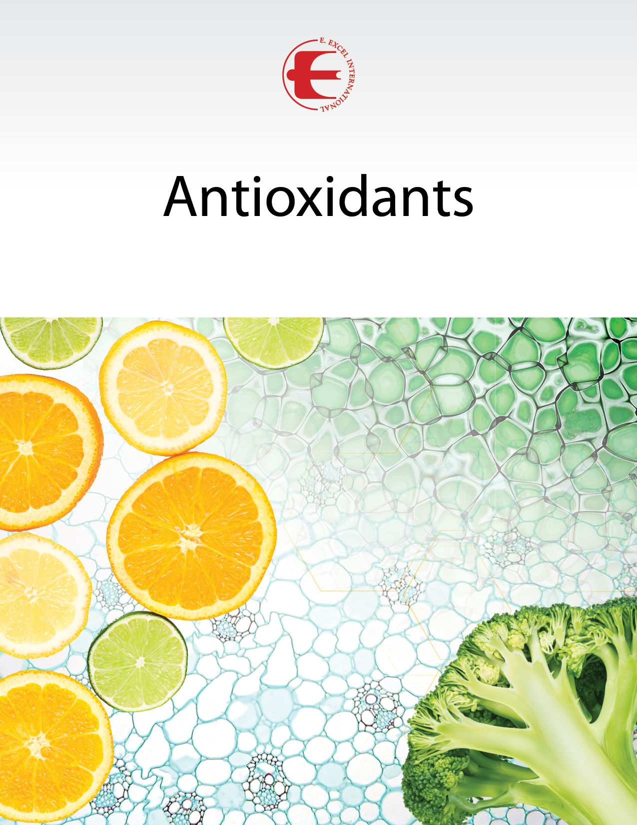 Antioxidants.jpg