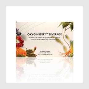 Oxyginberry.jpg