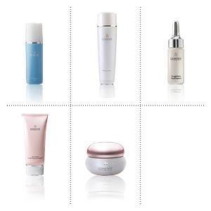 Elemente Skincare Excelerator Pack