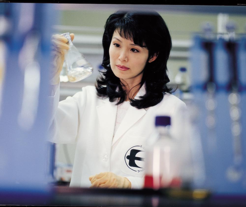 Dr. Chen_lab.jpg