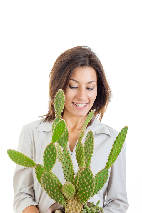 cactuspad_withwoman.jpg