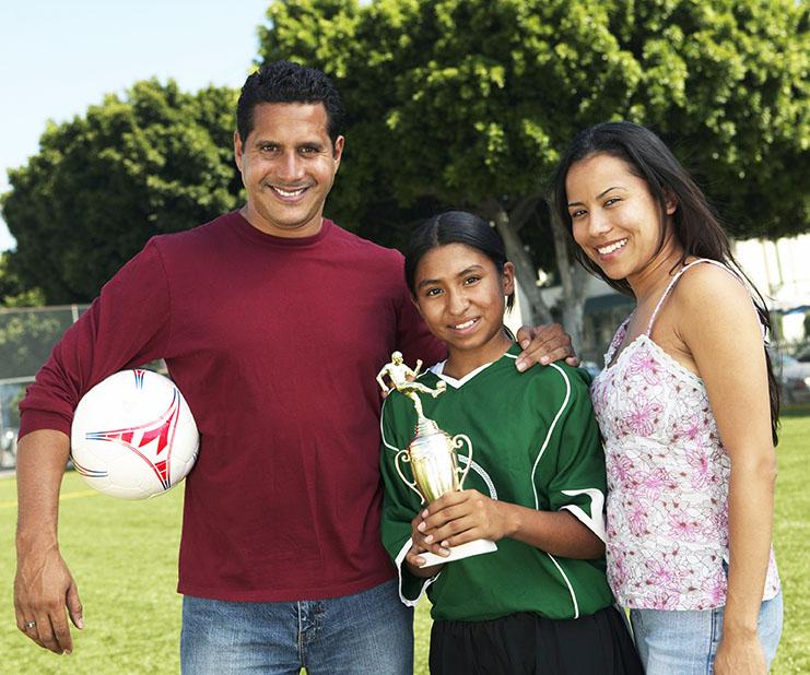 soccer-200403897-001.jpg